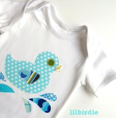 Baby Boy Rubber Duck Onesie Bodysuit baby Shower Gift