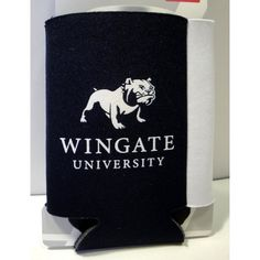 Koozie. $4.95.  Order now & ship today! Call 704-233-8025.