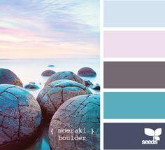 bedroom color schemes, color palettes, bathroom colors, design seeds, color combos