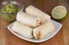 food recip, fajita dipper, chicken fajitas, dinner idea, mexican food, chick fajita, yummi, dinner recipi