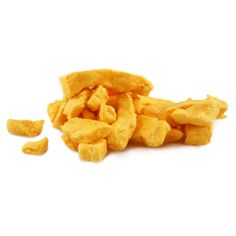 Wisconsin makes the best cheddar; If you don't know what cheese curds are, you need to add them to your bucket list.
