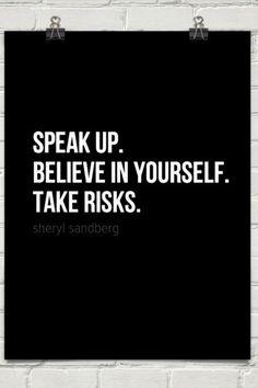risk, life, inspir quot, wisdom, speak, inspirational quotes, word, inspiration quotes, live