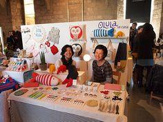 Festivalet 3th edition 2011