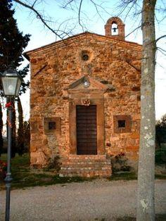 Riserva Di Fizzano, Castellina di Chianti, Tuscany
