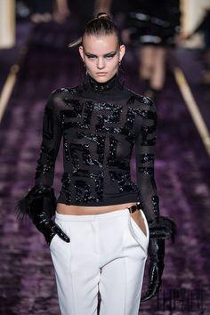 versac fw, gbi hc, fw 2014, ateli versac, fallwint 20142015, versac fallwint, couture fashion