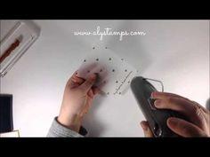 Video: 3 Tips for Using Vellum
