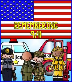 Remembering 9/11 - I'm sure everyone has a story to tell about 9/11. This post is my story.