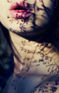 pictur, idea, lip, art, inspir, beauti, portrait, shadows, photographi