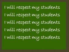 Attention grabbing tips from veteran teachers