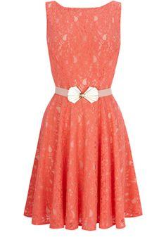 love lace dresses.