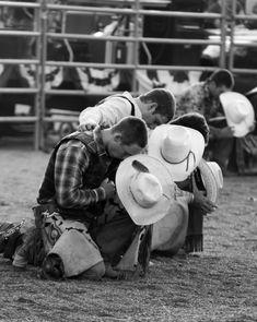 I want a God loving country boy <3 prayer, cowboy cowgirl love, god, real cowboys, country boys, pray cowboy, countri boy, cowboy hats, countri girl