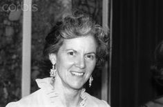 Felice Schwartz founded Catalyst, which dedicated itself to expanding opportunities for women in business. Through Catalyst, Schwartz effected long lasting changes that reshaped the American business world into a more inclusive, women-friendly environment.
