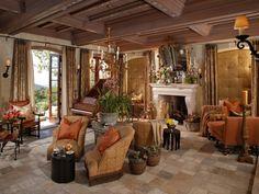 decor, living rooms, coze live, luxuri live, floor plans, live room, fireplac built
