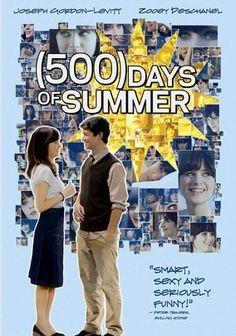 film, movi librari, horror movies, movi break, messag, favorit movi, gift basket, classic movi, 500