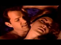 Chris Isaak - Can't Do a Thing (to Stop Me)  1993 Video  stereo  widescreen