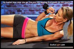 exercise workouts, zuzka light, beginner workouts, fit, exercis workout, ab workouts, 15minut workout, beginn workout, workout exercises