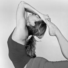 Wow! galleries, yoga