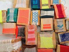 Bettyjoy textile artists