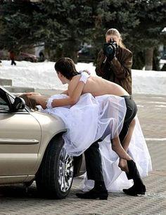 funny wedding pics, wedding photography, bad wedding, funni, weddings, wait long, wedding photos, photo idea, wedding pictures