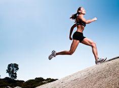 leg, weight loss secrets, get healthy, fitness, coach, weight loss tips, weightloss, weight gain, cold drinks