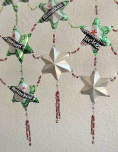 tin can stars