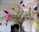 Ingebretsen's Scandinavian Gifts - Easter Tree