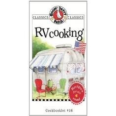 RV Cooking Cookbook (Kindle Edition)  http://gift.skincaree.com/ard.php?p=B00512QG1O  B00512QG1O