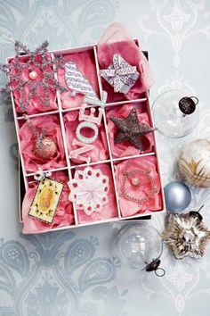 ornaments #christmas