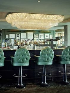 Soho House Berlin Cl