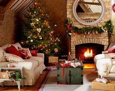 Best Christmas Decorating Ideas Image