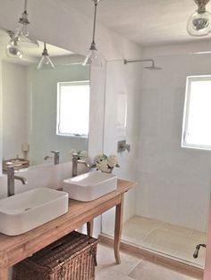 \♥/♥\♥/ Giannetti bath renovation