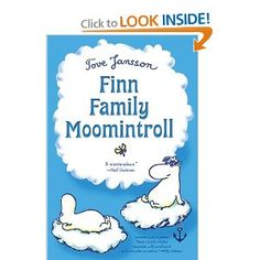 Had some friends over, and we talked about this beautiful series.  get it to your kids. this is the 3rd book, and the first that was translated to Hebrew.     It is spring in the valley and the Moomins are ready for adventure! Moomintroll and his friends Snufkin and Sniff find the Hobgoblin's top hat, all shiny and new and just waiting to be taken home. They soon realize that his is no ordinary hat; it can turn anything—or anyone—into something else!