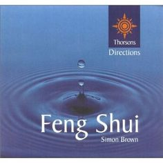 Thorsons First Directions - Feng Shui