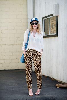 eatsleepwear-toms-leopard-2 by eat.sleep.wear., via Flickr