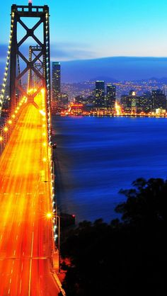 City  , United States of America , California,  San Francisco