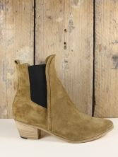 Women's shoes | Moscow online store IRO :)