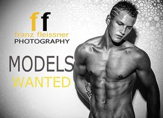 Photo © FRANZ FLEISSNER https://www.facebook.com/pages/Franz-Fleissner-Photography/325479867497608 # hot Swedish guy bodybuilder male fitness model six pack abs muscle