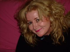 Check out WendyBigelow on ReverbNation