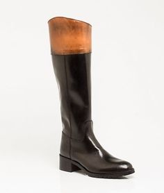 Riding Boots for Fal