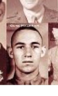 Gene Hackman served in the marines