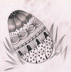 Egg-zackly 15 minutes! | Flickr - Photo Sharing!
