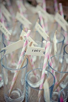 I Do Declare: Wedding Bar and Drink Ideas   Greensboro North Carolina Wedding Planner