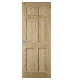 bedroom doors on pinterest frozen inspired bedroom
