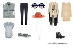 10 Items | Gillian Zinser | My Lisbon Lifestyle