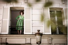 Karen-collins-photographer-hotel-particulier-de-montmartre-LR-1