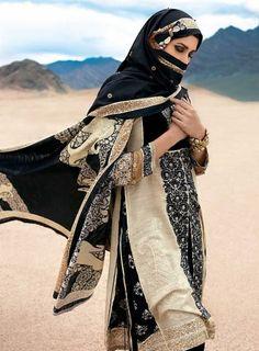 hijab fashion, muslim fashion, abaya, hijabs, beauti