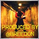 Breedon - Beats [ Instrumentals ] Vol.1 - [ prod. @Breedon ] Hosted by Breedon - Free Mixtape Download or Stream it