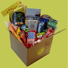 Send a care package to a Soldier this holiday season with these helpful tips from the @U.S. Army