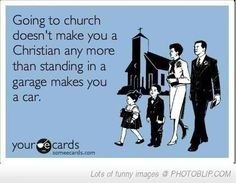 Yup  your e cards, being a christian, funny bible quotes, christian life, christian pictures