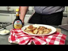 American pancakes bakken - Allerhande